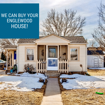 Sell your house fast in Englewood, CO. Contact Property Scouts Today.
